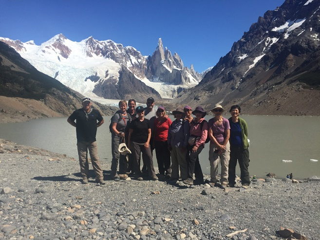 Patagonia group Mt Fitzroy low res