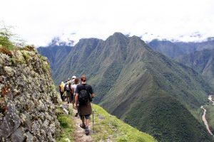 Peru Trekking Guide- More Than Just the Inca Trail 3