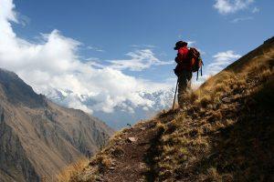 Peru Trekking Guide- More Than Just the Inca Trail 19