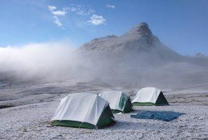 Peru Trekking Guide- More Than Just the Inca Trail 20