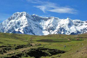 Peru Trekking Guide- More Than Just the Inca Trail 30