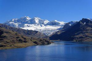 Peru Trekking Guide- More Than Just the Inca Trail 29