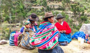 Peru Trekking Guide- More Than Just the Inca Trail 10