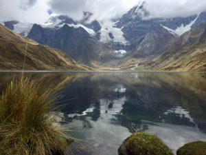 Peru Trekking Guide- More Than Just the Inca Trail 27