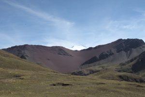 Peru Trekking Guide- More Than Just the Inca Trail 32