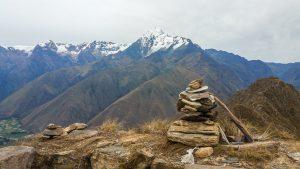 Peru Trekking Guide- More Than Just the Inca Trail 7