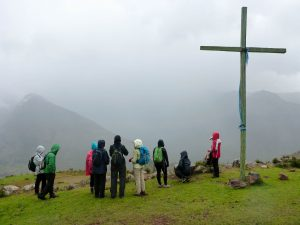 Peru Trekking Guide- More Than Just the Inca Trail 17