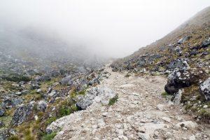 Peru Trekking Guide- More Than Just the Inca Trail 13