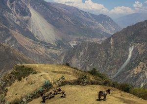 Peru Trekking Guide- More Than Just the Inca Trail 23