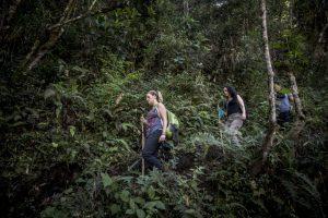 Peru Trekking Guide- More Than Just the Inca Trail 14
