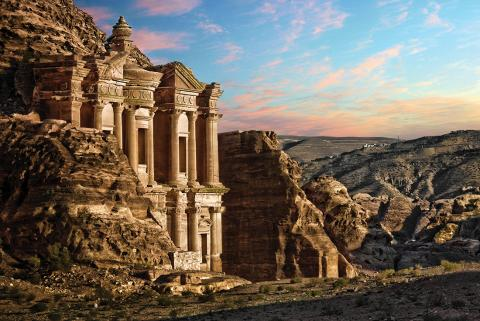Lonely Planet's 2019 Best in Travel 6