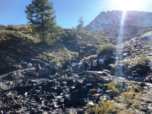 Exodus: Tour du Mont Blanc Hotel Trek 15 days from $5,249 3