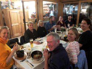 Exodus: Tour du Mont Blanc Hotel Trek 15 days from $5,249 8