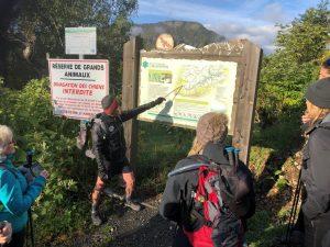 Exodus: Tour du Mont Blanc Hotel Trek 15 days from $5,249 10