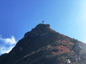 Exodus: Tour du Mont Blanc Hotel Trek 15 days from $5,249 21