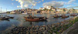 Portuguese Coastal Camino: Porto to Santiago de Compostela 14 - 28 May 2021. Escorted by Glenyce Johnson. AUD$4,370 2