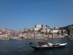 Portuguese Coastal Camino: Porto to Santiago de Compostela 14 - 28 May 2021. Escorted by Glenyce Johnson. AUD$4,370 3
