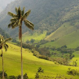 Exodus: Trekking Colombia 17 days from $6,099 3