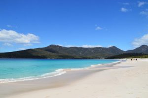 Tasmania's Wild Walks - East, Central & West Tasmania - 07-20 Feb 21; Escorted by Mike Wood. AUD$6,990 ONLY TWO PLACES LEFT! 7