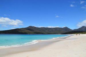 Tasmania's Wild Walks - East, Central & West Tasmania - 22 Mar-04 Apr 21; Escorted by Mike Wood. AUD$6,990 7