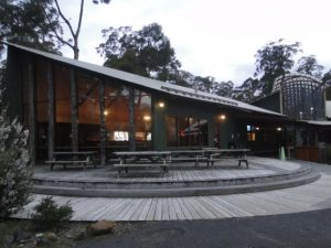 Tasmania's Wild Walks - East, Central & West Tasmania - 22 Mar-04 Apr 21; Escorted by Mike Wood. AUD$6,990 17