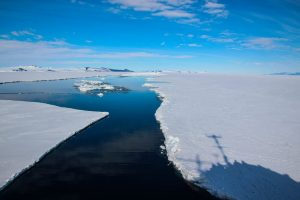 In the Wake of Scott and Shackleton: Ross Sea Antarctica - 13 Jan 2021/11 Feb 2021PRICES FROM$23,000 USD 5