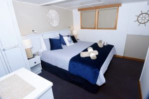 Abrolhos Islands Cruise aboard the Eco-Abrolhos - 5 days ex-Geraldton from AUD$2,575 per person 3