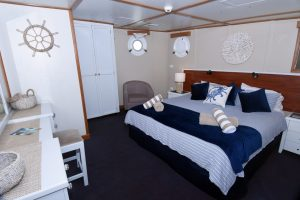 Abrolhos Islands Cruise aboard the Eco-Abrolhos - 5 days ex-Geraldton from AUD$2,575 per person 4