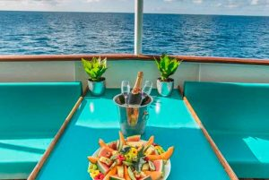 Abrolhos Islands Cruise aboard the Eco-Abrolhos - 5 days ex-Geraldton from AUD$2,575 per person 6