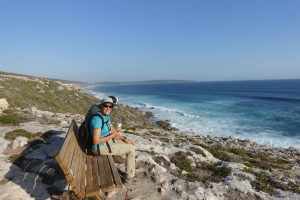 Cape to Cape Track Guided Walking Tour - 8 Days ex Perth, the full 135km from $2,300 5