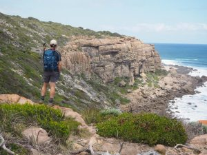 Cape to Cape Track Guided Walking Tour - 8 Days ex Perth, the full 135km from $2,300 7