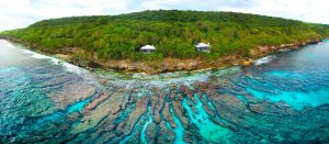 Christmas Island: A Perfect Holiday Destination 1