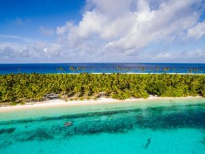 Cocos Keeling Islands: A Perfect Holiday Destination 3