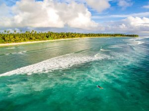 Cocos Keeling Islands: A Perfect Holiday Destination 5