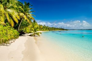 Cocos Keeling Islands: A Perfect Holiday Destination 6